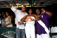 Cruise with the Ques - Austin