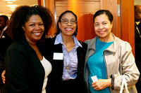 Black Elected Officials Reception & Leadership Awards in Austin, Texas