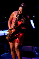 Women-In-Jazz - Austin, Texas