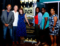 Capital City Black Film Festival 2017