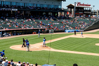 RR Express_Iowa_Cubs (7)