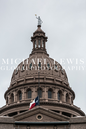 Texas-State-Capitol-Winter-2019