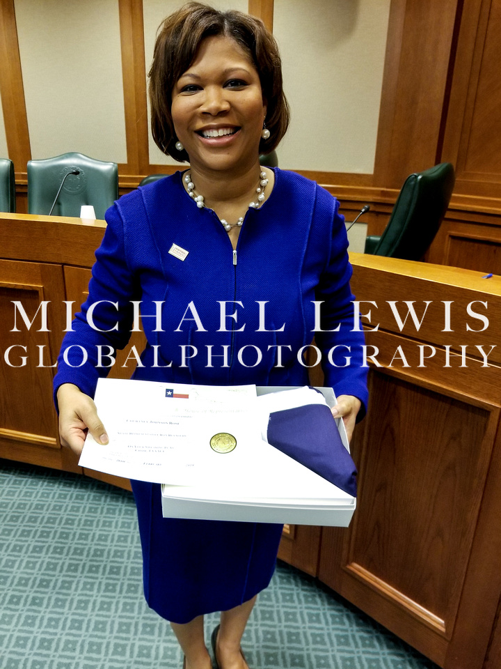 Texas-Legislative-Black-Caucas-Courtney Johnson Rose 2019 (4)