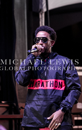 Ludacris_at_Longhorn_City_Limits- April-2019 (20)