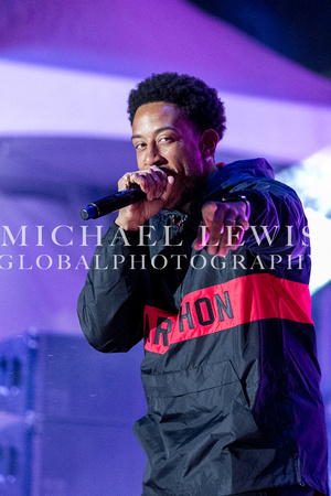 Ludacris_at_Longhorn_City_Limits- April-2019 (44)