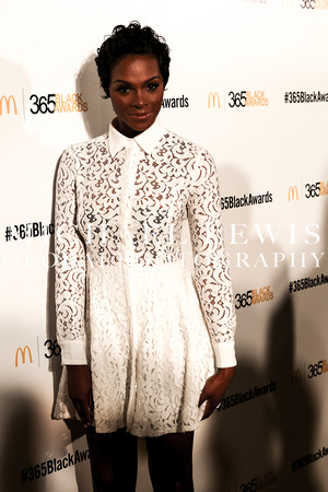 McDonalds_365_Black_Awards_Tika_Sumpter (3)