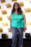 Aretha_Franklin_Essence_Fest_Media_Room_2012 (1)