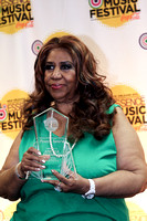 Aretha_Franklin_Essence_Fest_Media_Room_2012 (4)