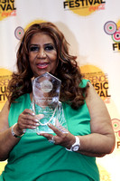 Aretha_Franklin_Essence_Fest_Media_Room_2012 (5)