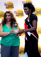 Aretha_Franklin_Essence_Fest_Media_Room_2012 (6)