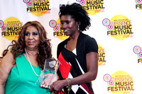 Aretha_Franklin_Essence_Fest_Media_Room_2012 (8)