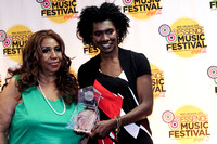 Aretha_Franklin_Essence_Fest_Media_Room_2012 (9)