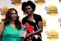 Aretha_Franklin_Essence_Fest_Media_Room_2012 (10)