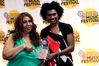 Aretha_Franklin_Essence_Fest_Media_Room_2012 (12)