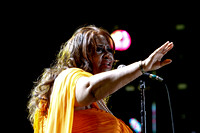 Aretha_Franklin_Essence_Fest_Mainstage (2)