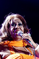 Aretha_Franklin_Essence_Fest_Mainstage (4)