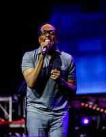 Charlie_Wilson_at_the_Essence_Festival (3)