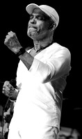 Frankie_Beverly_and_Maze_at_the_Essence_Festival (4)