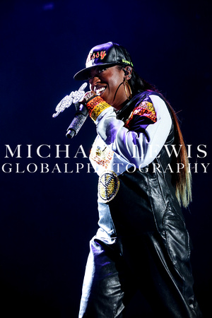 Missy_Elliott_at_the_Essence_Fest (9)