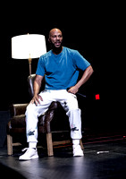 Common_Let_Love_Tour_Austin_Texas (1)