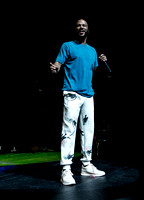 Common_Let_Love_Tour_Austin_Texas (4)