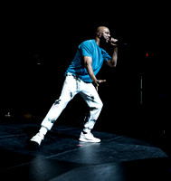 Common_Let_Love_Tour_Austin_Texas (7)