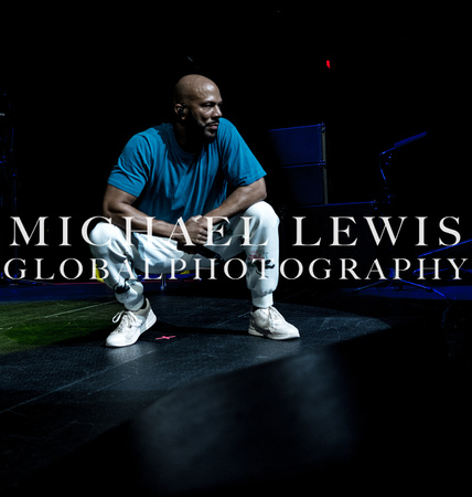 Common_Let_Love_Tour_Austin_Texas (9)