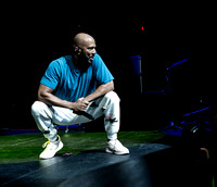 Common_Let_Love_Tour_Austin_Texas (13)