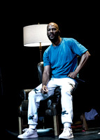 Common_Let_Love_Tour_Austin_Texas (19)