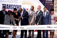 NBMBAA_Ribbon_Cutting_Cememony (2)