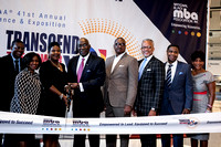 NBMBAA_Ribbon_Cutting_Cememony (1)