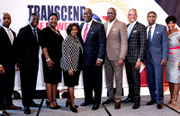 NBMBAA_Ribbon_Cutting_Cememony (7)