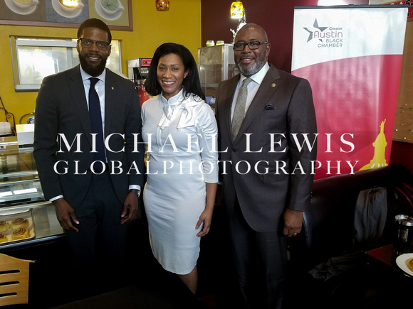 Greater Austin Black Chamber of Commerce Masterclass- Series-on-Leadership  (3)