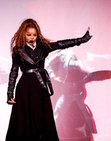 Janet_Jackson_2020_Tour