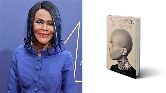 Cicely-Tyson-and-Just-As-I-Am-Book-Cover-Split-H-2021 (2)