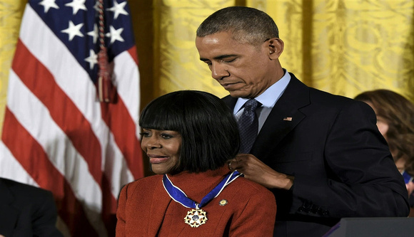 CICELY-TYSON 2016 WH (2)