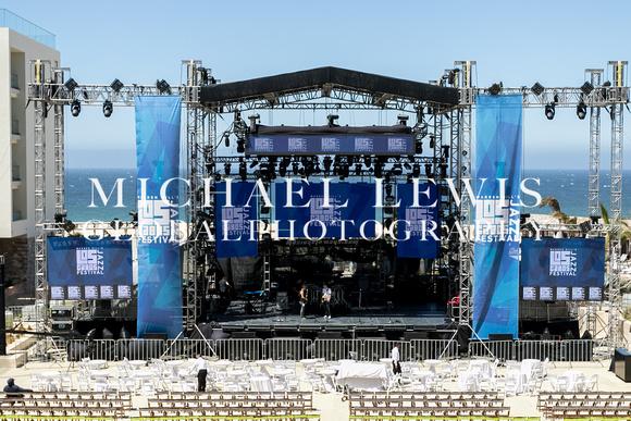 Los Cabos Jazz Festival 2021